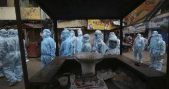 "Coronavirus – Francia, ""tra i 400 e i 500 focolai"". A Cuba primo giorno senza contagi, India teme 2 milioni di infetti entro agosto"
