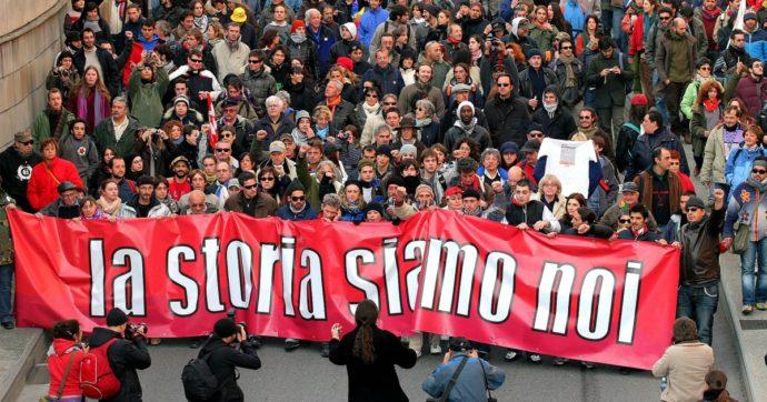 Dal G8 di Genova al Covid: gli interessi dei pochi tengono ancora in pugno i destini dell'umanità