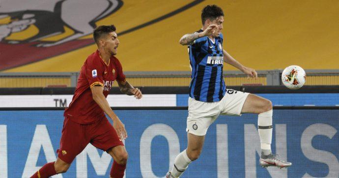 Ogni maledetto lunedì – Mancini è avvisato: se non fa come diciamo noi l'anno prossimo tifiamo San Marino