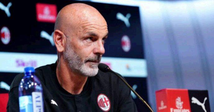 Milan, contro il Sassuolo hanno vinto i rossoneri, Pioli e Ibra. E pure io