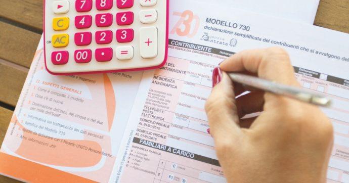 Tassa patrimoniale: una soluzione possibile, ma ci sono almeno tre punti da considerare