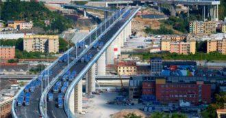Il nuovo ponte Morandi sarà inaugurato il 3 agosto: l'annuncio del sindaco Marco Bucci. L'infrastruttura sarà intitolata a San Giorgio