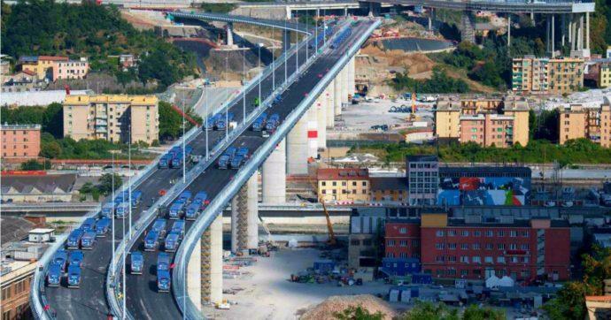 https://st.ilfattoquotidiano.it/wp-content/uploads/2020/07/21/Nuovo-ponte-Genova-690x362.jpg