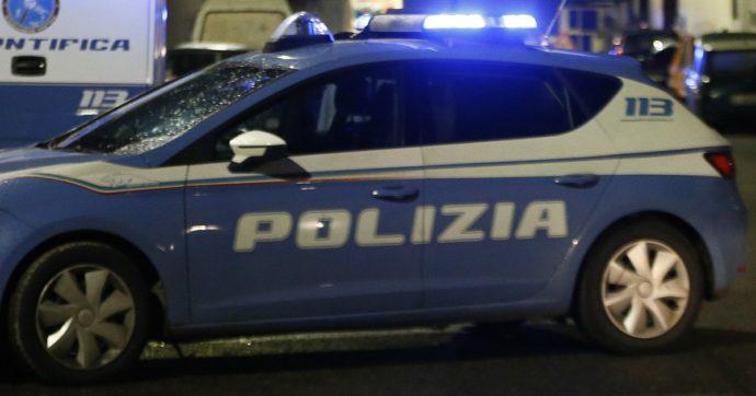Mafia nigeriana, maxi operazione della polizia: 47 fermi tra la Sicilia e il Centro Italia