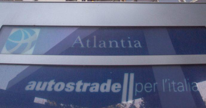 Autostrade, Benetton: Atlantia rimane centrale per il gruppo. Gianni Mion confermato presidente della holding di famiglia