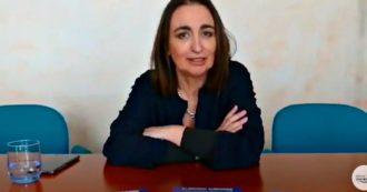 """Recovery fund, il caso del post (poi rimosso) attribuito alla leghista Gancia: """"Grande lavoro dell'Italia. Cosa diranno Salvini e Meloni?"""""""