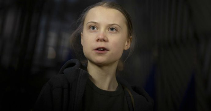 Coronavirus, Greta Thunberg dona un milione di euro a ong. Fondi anche a Sos Amazzonia che combatte Covid