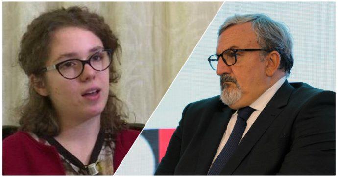 """Malati rari, Stato impugna legge della Puglia che estendeva rimborsi a maggiorenni: """"Bloccati da burocrazia, Regione dia risposte"""""""