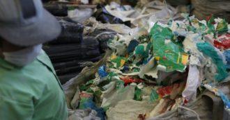 Recovery Fund, tassa sulla plastica e riforma dei diritti di emissioni nocive per aumentare i fondi della Commissione