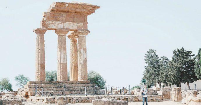 """Sicilia, i musei rischiano di rimanere chiusi nei giorni festivi: """"Domeniche extra del 2019 non sono state mai pagate ai dipendenti"""""""