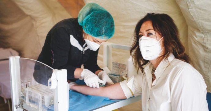 """Vaccino antinfluenzale, Lombardia in ritardo sull'acquisto delle dosi. Pd: """"Non ne avrà abbastanza per coprire le categorie a rischio"""""""
