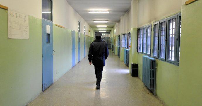 Torture, umiliazioni e violenze nei confronti dei detenuti: 25 richieste di rinvio a giudizio nel carcere Le Vallette di Torino