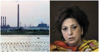 """Le bonifiche """"invisibili"""" di Taranto: spesi 60 milioni in studi e progetti, ma per la città non sono serviti. """"Abbiamo bisogno di tempo"""""""