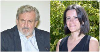 Puglia, Emiliano offre due assessorati al M5s per entrare in maggioranza: grillini divisi tra voglia di accettare e oltranzismo di Laricchia
