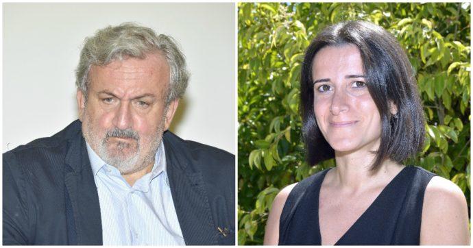 """Regionali, in Puglia il Pd lavora all'accordo col M5s su Emiliano: """"Programmi sovrapponibili"""". Ma la grillina Laricchia (con Lezzi) resiste"""