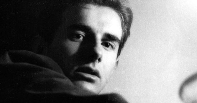 """Enrico Lucherini si racconta a FQMagazine: """"Ho cominciato come attore, ero un cane che abbaiava. Non ho mai giocato coi flirt, troppo facile dire 'quella sta con quello', che palle"""""""