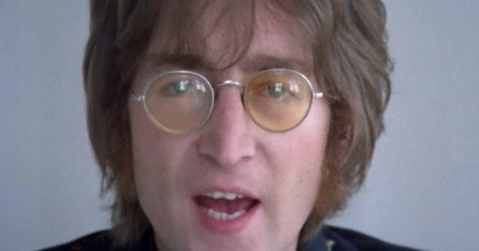 Imagine di John Lennon citata a casaccio? Piccolo 'bignami' (utile anche per politici) per farla finita