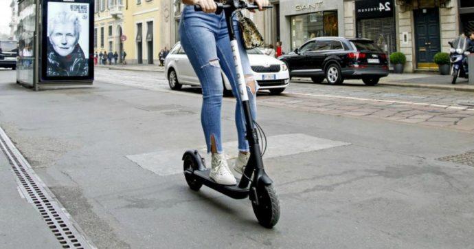Milano, quando 'prima gli automobilisti' diventa lo slogan che mette d'accordo tutti