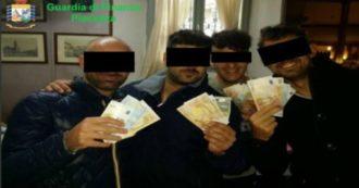 """Carabinieri Piacenza, il giudice respinge le richieste di scarcerazione: """"Emerse versioni diverse, rischio di inquinamento delle prove"""""""