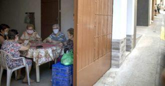 Coronavirus – Spagna, aumentano i focolai: sono 224. Contagi legati a famiglie, discoteche e raccolta frutta