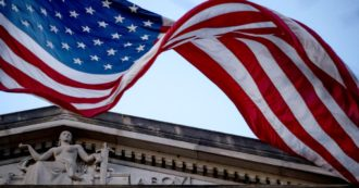 Stati Uniti, nel secondo trimestre il pil è calato del 32,9%. Salgono a 1,43 milioni le nuove richieste di sussidi di disoccupazione