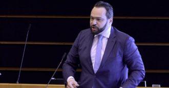 """Ue, Castaldo (M5S): """"Bene l'accordo ma con un'Europa diversa avremmo molto più di 750 miliardi. Ora revisione dei trattati"""""""