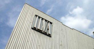 """Ex Ilva, ArcelorMittal indagata per truffa ai danni dello Stato: """"Chiese cassa integrazione ma proseguì le attività durante il lockdown"""""""