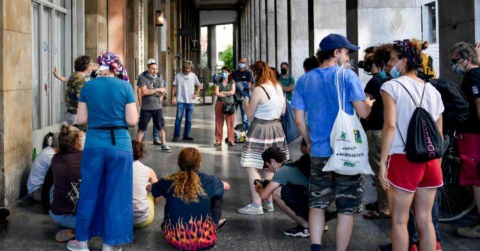 Lavoro, il lockdown lo pagano giovani e precari. Inps: in aprile spariti mezzo milione di contratti a termine