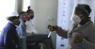 Coronavirus, prezzo di riferimento per il vaccino: 36 euro a trattamento. Lloyds assicurerà il trasporto verso i paesi poveri