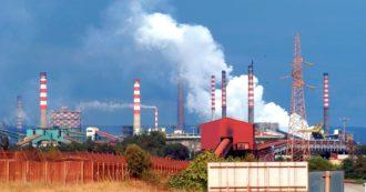 Ilva, dal sequestro al Green Deal: 8 anni di tradimenti e lavoro in fumo. L'acciaieria è agonizzante e l'ambiente di Taranto non è ancora salvo