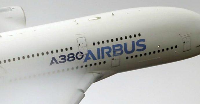 Commercio, mossa di Airbus per porre fine ai dazi statunitensi. Uno scontro che dura da 16 anni