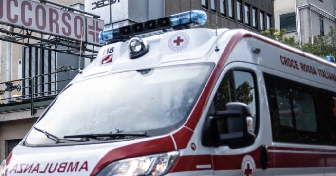 Due operai morti folgorati: lavoravano nel palazzo comunale di Filogaso (Vibo Valentia)