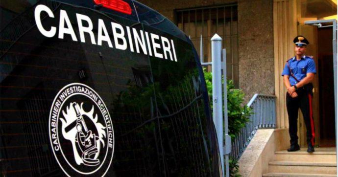 I carabinieri di Piacenza hanno messo in crisi la fiducia nell'Arma. Ma noi dobbiamo crederci