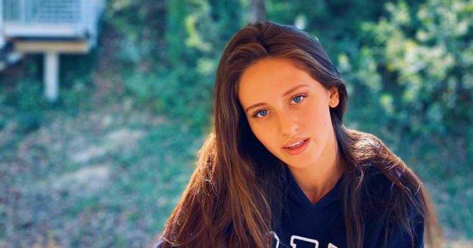 Incidente a Mykonos, l'auto finisce giù da una scarpata: muore una 18enne di Perugia
