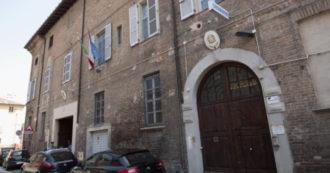 """Carabinieri Piacenza, la denuncia di una trans: """"Minacciata più volte dal maresciallo"""". Nelle carte il festino con le escort a base di droga"""
