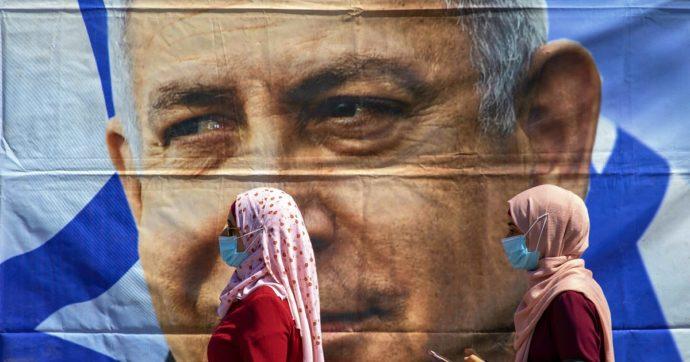 """Israele, Netanyahu pensa al quarto voto in meno di due anni per rinviare i processi a suo carico. Rivlin: """"Stato non è bambola di pezza"""""""