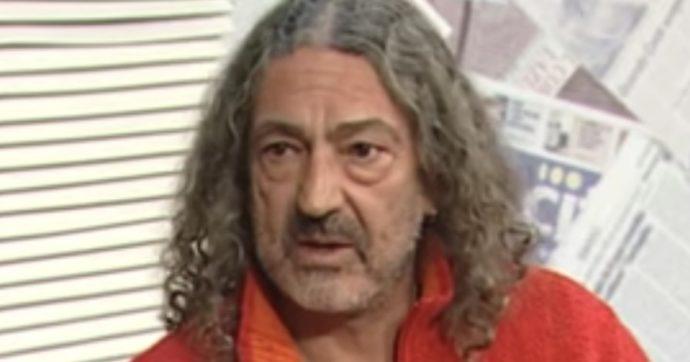 Roberto Draghetti, morto lo storico doppiatore di Jamie Foxx e di due personaggi dei Simpson