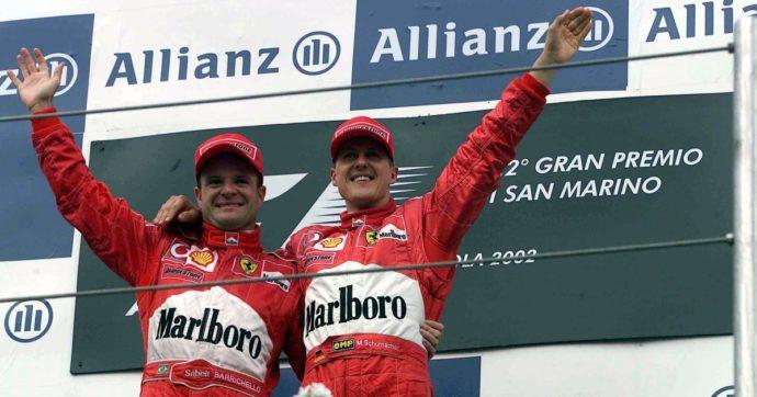 Il Gran Premio di Imola ritorna in Formula 1: si correrà il 1 novembre. Si rivede anche il mitico Nurburgring