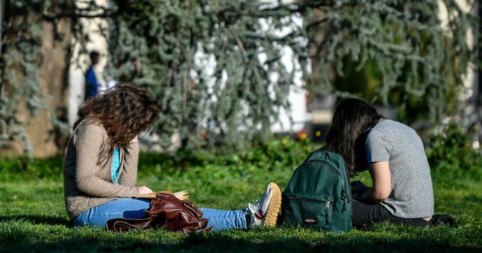 Università, le barriere invisibili che bloccano la carriera accademica al femminile. Solo un docente ogni quattro è donna