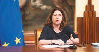 Bonus 1000 euro di maggio, i professionisti iscritti alle casse private devono attendere il decreto Agosto