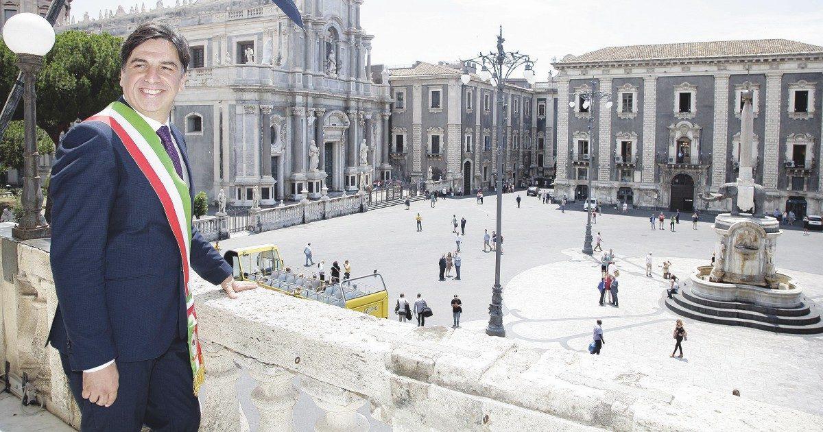Spese pazze all'Ars Sicilia, cinque condanne 4 anni a Pogliese: è il sindaco FdI di Catania