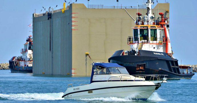 """Porto di Venezia, il ministero dei Trasporti ribalta tutto: """"Il bilancio è regolare"""". Niente commissario come speravano Zaia e Brugnaro"""