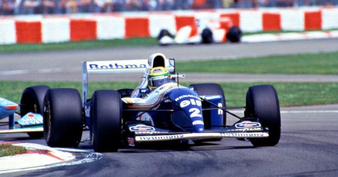 Formula 1, dopo 14 anni torna il Gp di Imola. Dal duello Villeneuve-Pironi al maledetto 1994: i 5 momenti che hanno fatto storia del circuito