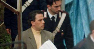 """'Ndrangheta stragista, il pm Lombardo: """"La sentenza è solo un punto di partenza. Ora indagini sul memoriale di Graviano che cita Berlusconi"""""""