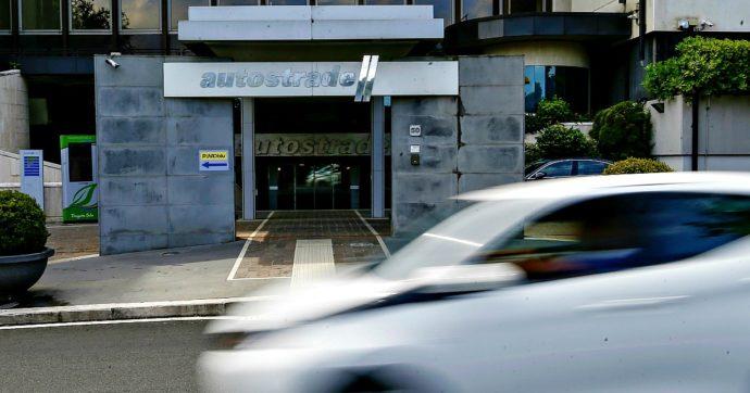 Autostrade, Cdp entrerà quando la nuova società sarà quotata in Borsa. Il fondo inglese Tci: 'No aumenti di capitale o offerte al ribasso'