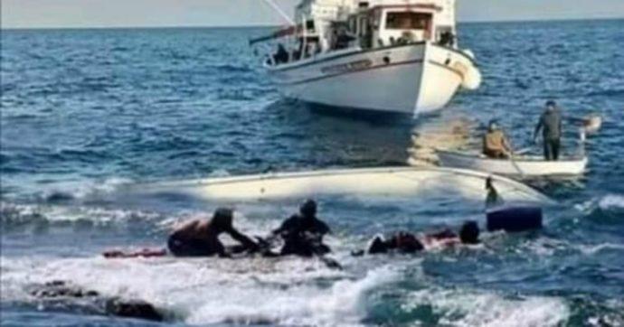 """Tunisia, il naufragio silenzioso di 56 giovani: cadaveri ripescati in mare. """"È uno strazio, i genitori arrabbiati con lo Stato"""""""