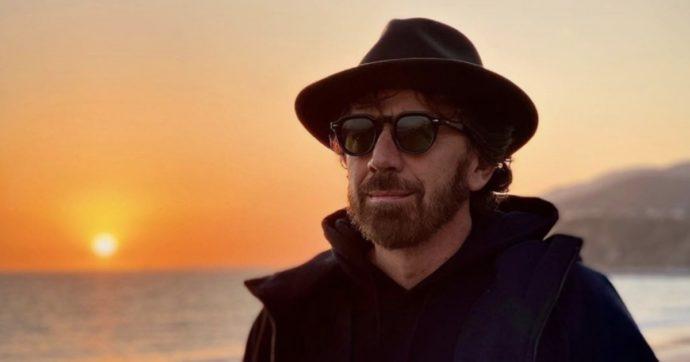 """Benny Benassi, il dj e produttore da Grammy si racconta a FQMagazine: """"Lo stop forzato alle serate mi ha dato un'idea: ecco come vi farò ballare"""""""