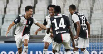 Ogni maledetto lunedì – Serie A, finalmente è finita!
