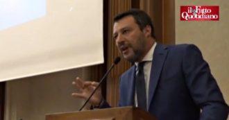 """Negazionisti del Covid a convegno in Senato, il presidente del comitato delle vittime di Bergamo: """"Ulteriore sfregio ai morti e ulteriore schiaffo ai parenti che stanno chiedendo verità"""""""