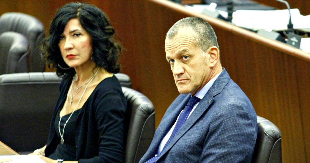 """Lombardia, parla il presidente commissione Covid: """"Verificare cosa non ha funzionato. Audire Conte e Speranza? Fare rumore non serve"""""""